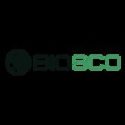 Biosco