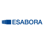 Esabora