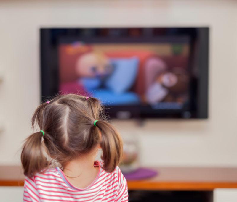 Évaluation d'une offre de TV pour les enfants