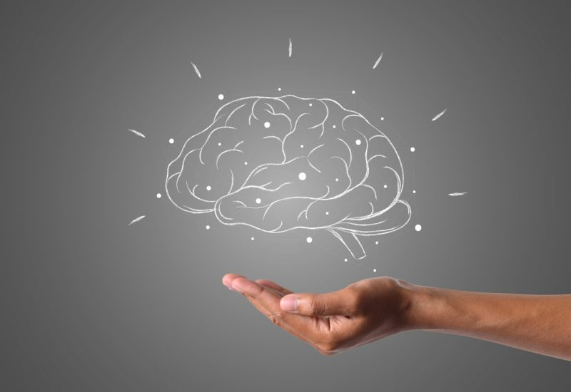 Comprendre les processus cognitifs de vos utilisateurs