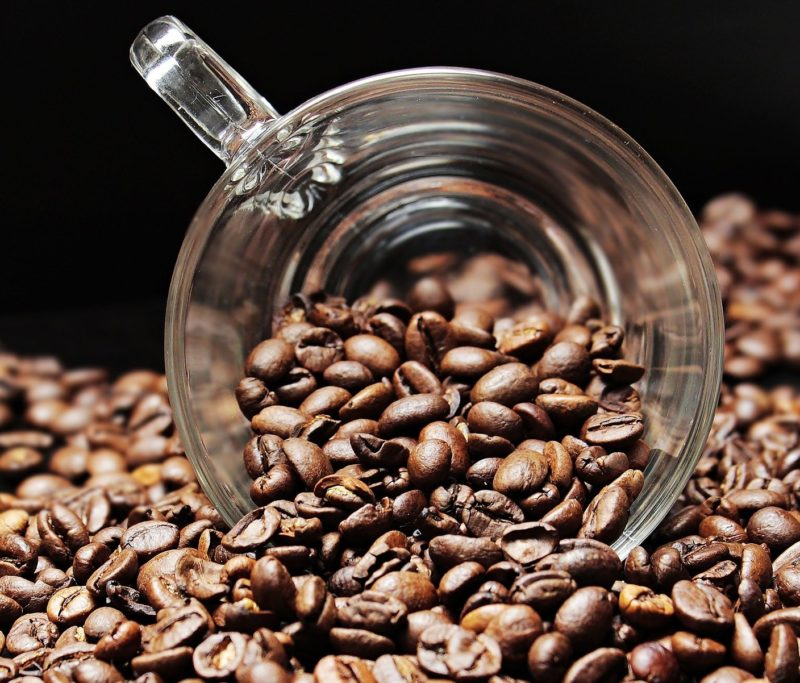 Tests utilisateurs comparatifs de machines à café full auto