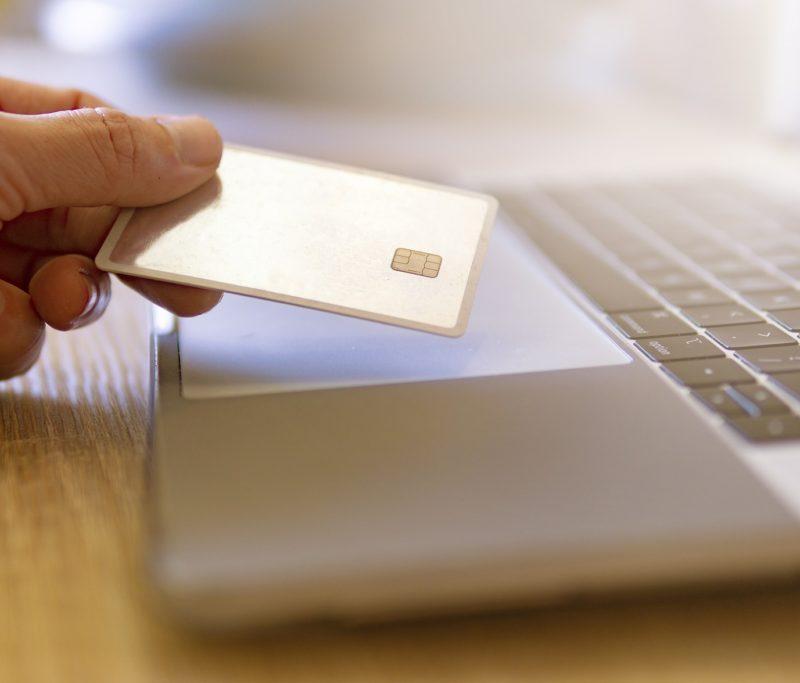 Formation sur l'ergonomie e-commerce