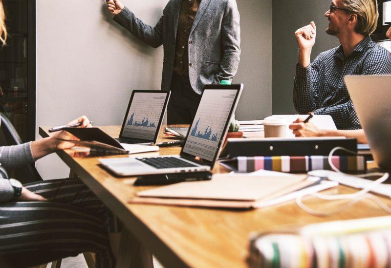 Intégration de l'UX dans vos organisations